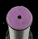 T7 Series Rotor, Effluent
