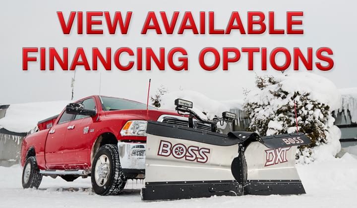 boss snowplow snow removal equipment, snow plow blades, partsPlow Wiring Diagram Used Boss Snow Plow Mounts Chevrolet Silverado #12