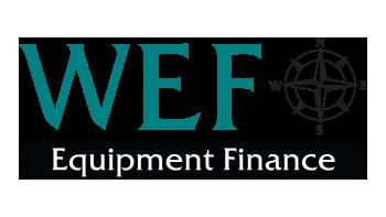 Western Financing | BOSS Snowplow
