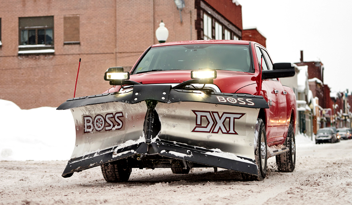 Boss Snowplow Snow Removal Equipment Plow Blades Parts. Boss Snowplow Snow Removal Equipment Plow Blades Parts Snowplows Salt Spreaders. GM. Boss Rt3 Wiring 2003 GMC At Scoala.co
