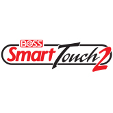 SmartTouch 2