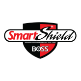 SmartShield