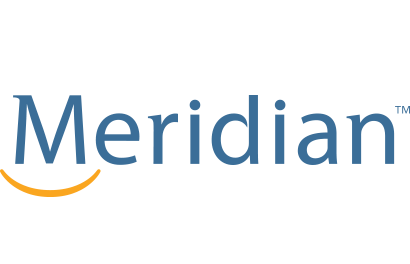meridian-logo