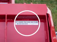 box-plow-pr