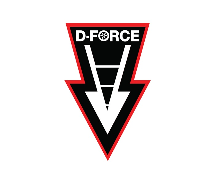 d-force-logo