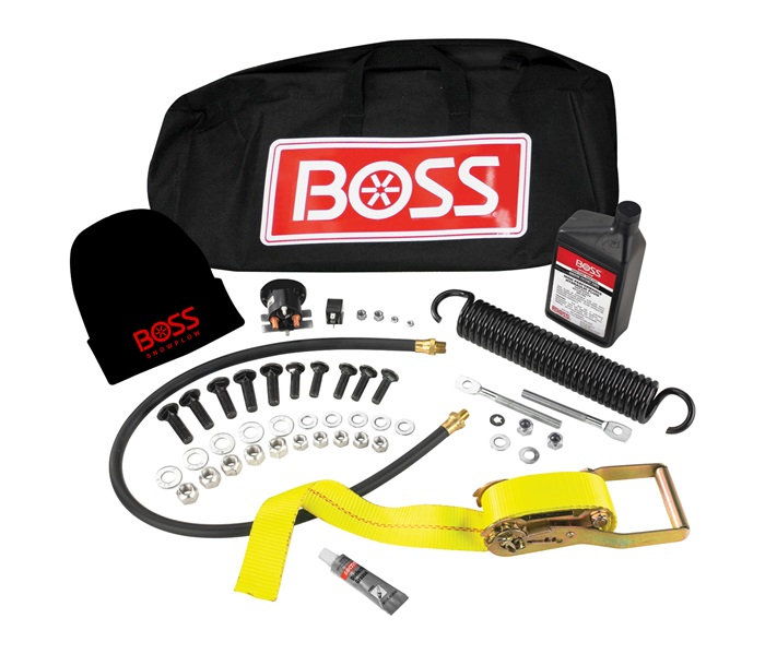 boss-parts-kit