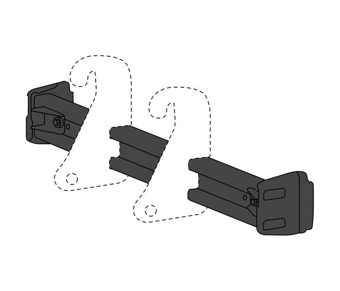 universal-box-plow-coupler-attachment