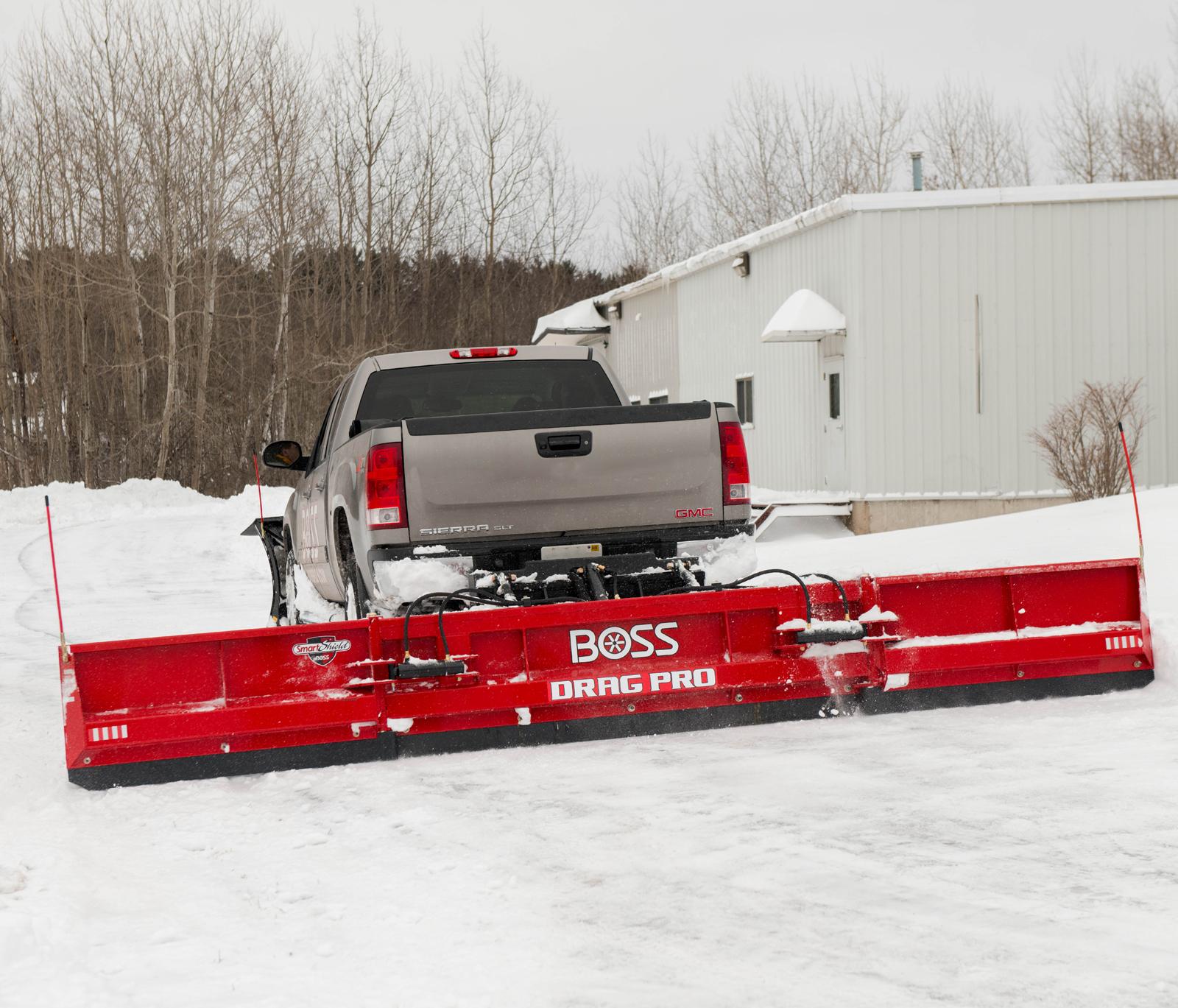 boss snowplow drag pro™Plow Wiring Diagram Used Boss Snow Plow Mounts Chevrolet Silverado #3