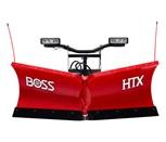 htx-xt-front-sl3