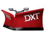 dxt-10-front-sl3