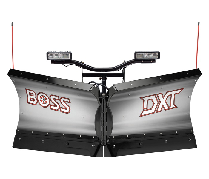dxt-stainless-front-sl3