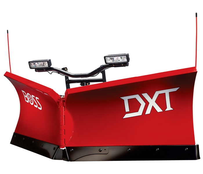 dxt-steel-front-sl3