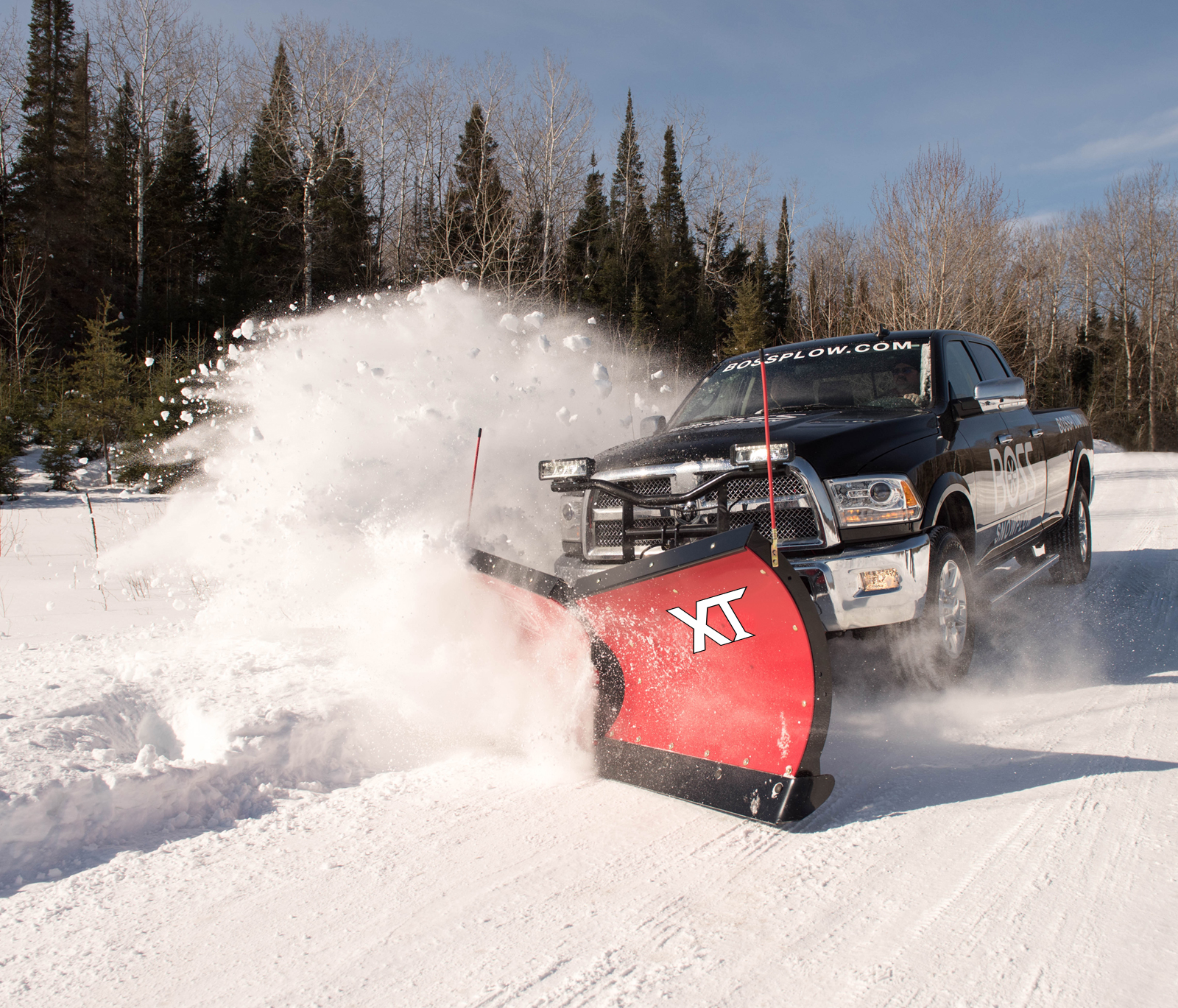 XT_Action.ashx?mw=700&mh=599&hash=0E22B9675E8983970942B8C06745E03C60E4184B boss snowplow v plow, truck plows, poly plow, boss power v xt Boss Snow Plow Solenoid Diagram at readyjetset.co