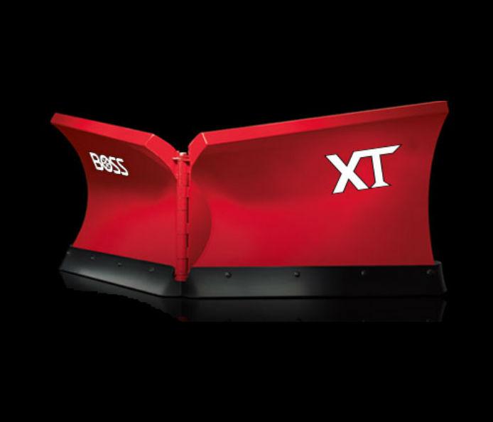 Power-V XT