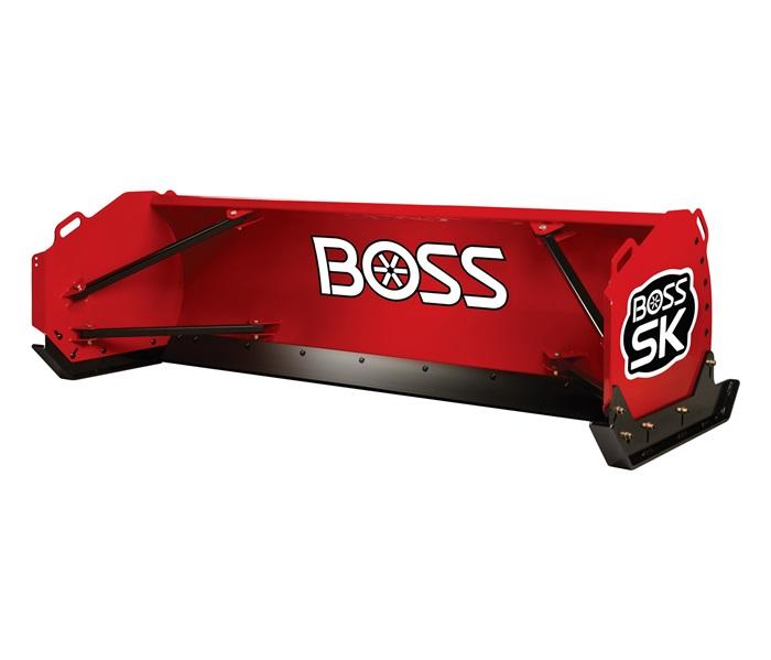 sk-steel-front
