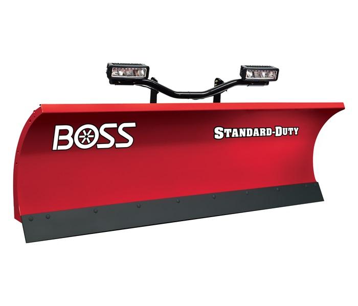 standard-duty-steel-front-sl3