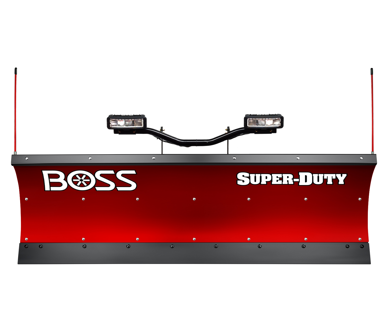 Boss Plow Wiring Diagram 2000 Ford 34 Images Snow Harness Snowplow Super Duty Plows Polyashxmw700mh599hash17579bef749ad21a5e86beae94dbc8453442bba5