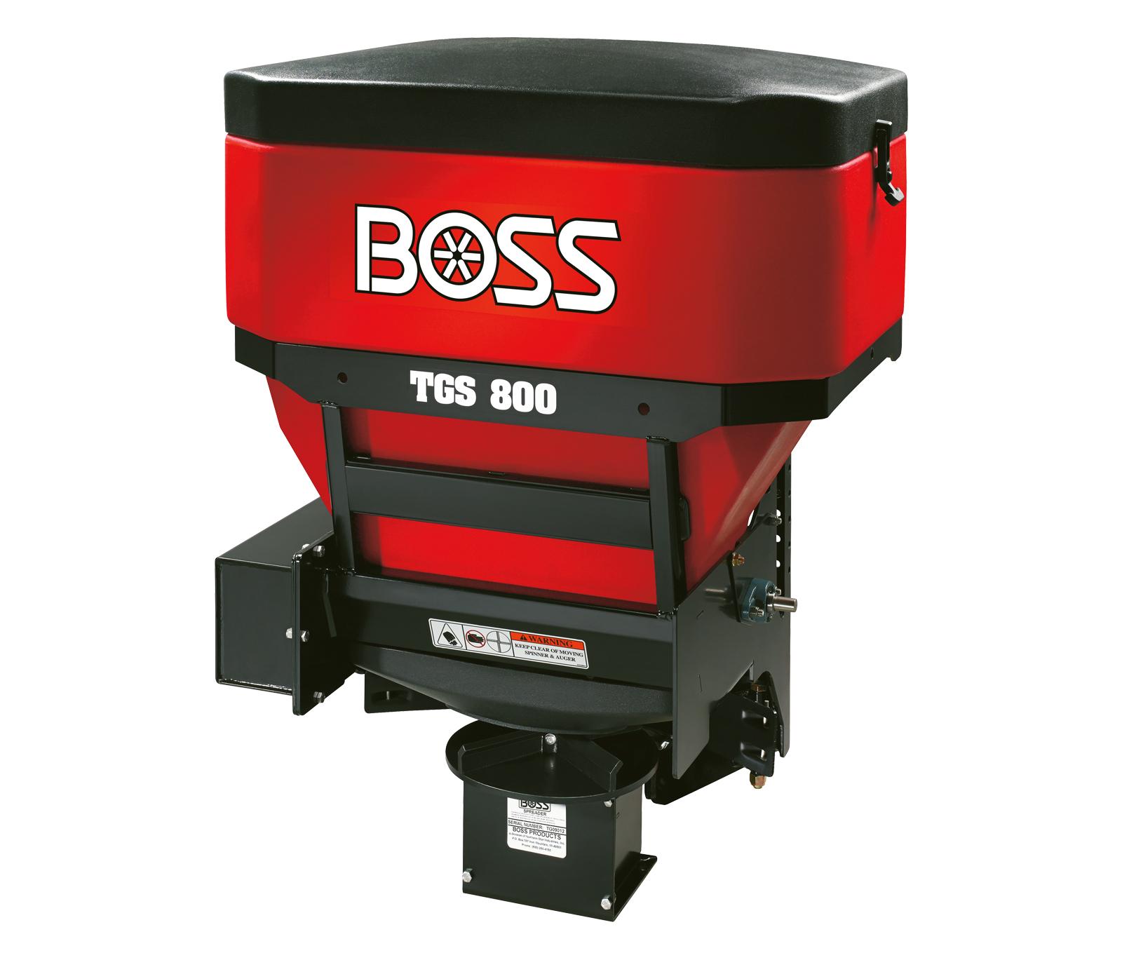 tailgatespreader800polyfront.ashx?mw=700&mh=599&hash=8B2935A9000AE2F333E660E00616AC509B187DA7 boss snowplow tailgate spreaders, salt spreader, sand spreader Boss Plow Wiring Harness Diagram at bakdesigns.co