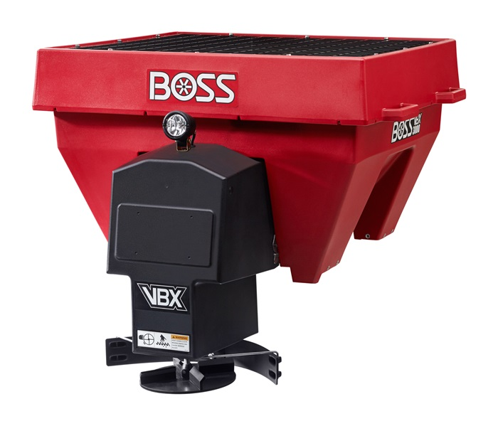 vbx-3000