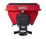 vbx-3000-front