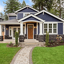 Irritrol Homeowner
