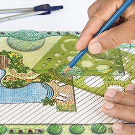 Irritrol_Landscape-designer