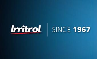 irritrol brand