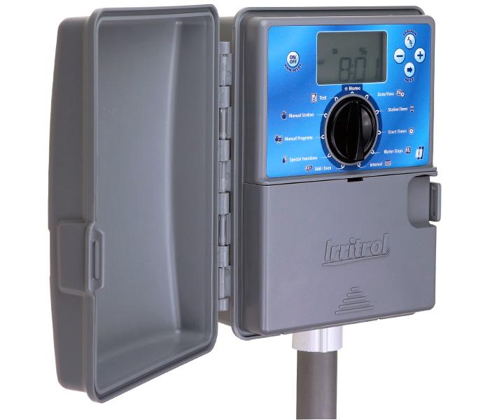 Irritrol KD2 Sprinkler Controllers