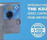 KD2 Series