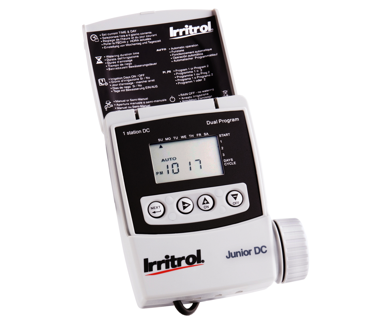 junior_dc_studio.ashx?mw=700&mh=599&hash=4FF403A9149FD0C6330934FF740AC0C8470977E2 irritrol junior dc series irritrol rd-900 wiring diagram at bakdesigns.co