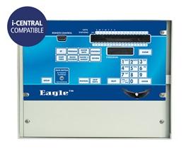 Eagle controller