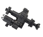 2623DPR/300 Valve Adapters