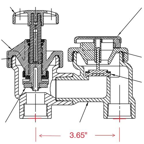 drawing L4034