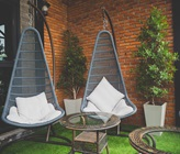 The Ultimate Small Garden Ideas for your Balcony or Courtyard