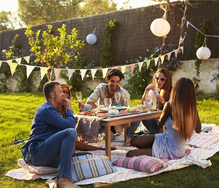 how-to-get-the-garden-ready-for-summer-entertaining