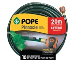 pinnacle-hose-20m-1