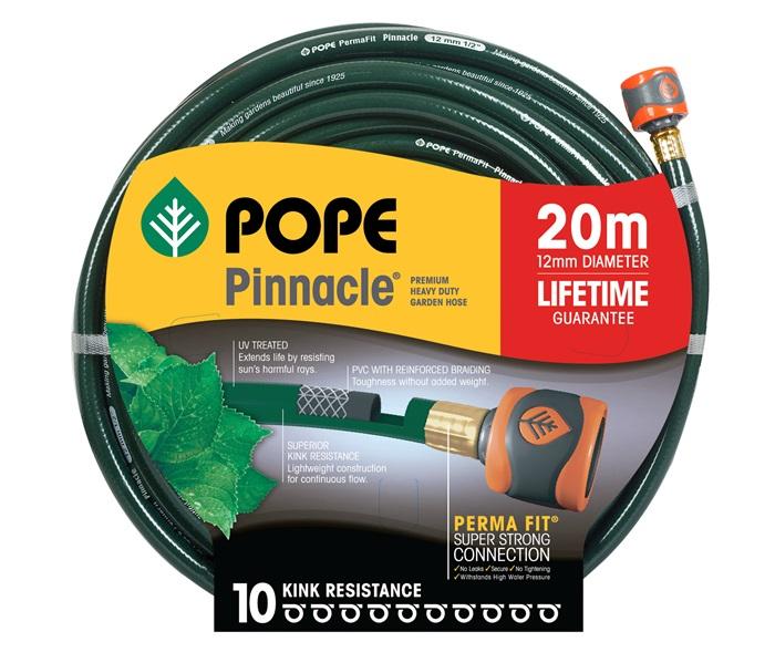 pinnacle-hose-20m-1