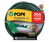 12mm Pinnacle Garden Hose