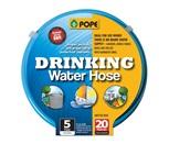 1011402 20m Drinking Hose