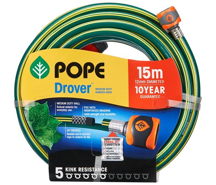 1011405-Drover-15m