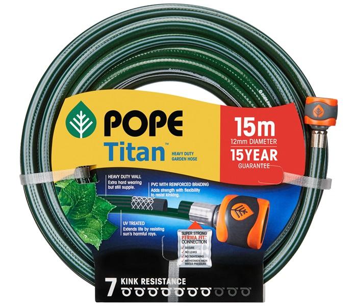 1011408-Titan-15m