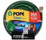 1011410-Titan-30m