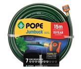 12mm Jumbuck Garden Hose