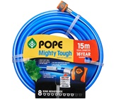 12mm Mighty Tough Garden Hose