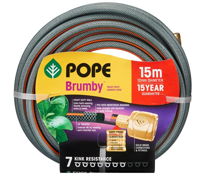 1011417-Brumby-15m