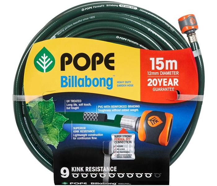 1011419-Billabong-15m