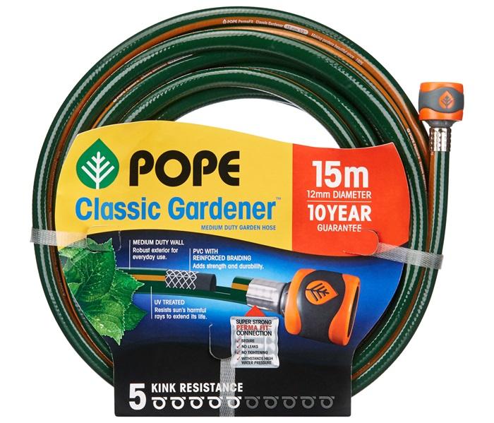 1011425-Classic-Gardener-15m