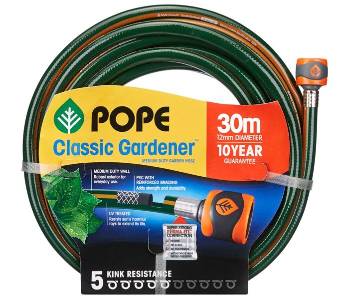 1011426-Classic-Gardener-30m