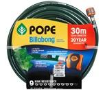 1011438-Billabong-30m