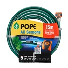 12mm All Seasons Garden Hose